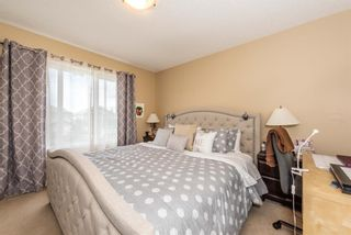 Photo 17: 333 Luxstone Way SW: Airdrie Semi Detached for sale : MLS®# A1107087