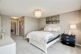 Photo 19: 393 MASTERS Avenue SE in Calgary: Mahogany Detached for sale : MLS®# C4302572