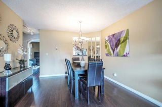 """Photo 4: 146 1140 CASTLE Crescent in Port Coquitlam: Citadel PQ Townhouse for sale in """"UPLANDS"""" : MLS®# R2164377"""