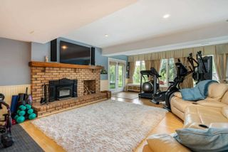 Photo 21: 445 W Townline Road in Whitby: Rural Whitby House (2-Storey) for sale : MLS®# E5314113