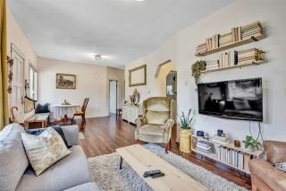 Photo 5: 4168 JOHN STREET in Vancouver: Main House for sale (Vancouver East)  : MLS®# R2558708