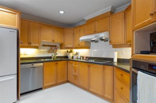 Photo 12: 6770 BUTLER Street in Vancouver: Killarney VE House for sale (Vancouver East)  : MLS®# R2591279