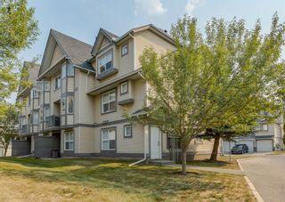 Main Photo: 199 Cedarwood Lane SW in Calgary: Cedarbrae Row/Townhouse for sale : MLS®# A1135018