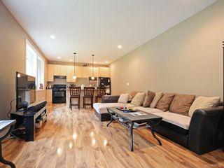 Photo 16: 1058 Summer Breeze Lane in : La Happy Valley House for sale (Langford)  : MLS®# 857200