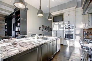 Photo 9: 67 CRANARCH Terrace SE in Calgary: Cranston Detached for sale : MLS®# A1149171