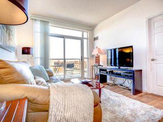 Photo 3: Ph01 3650 Kingston Road in Toronto: Scarborough Village Condo for sale (Toronto E08)  : MLS®# E3655282