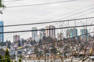 "Photo 10: 5246 SPRUCE Street in Burnaby: Deer Lake Place House for sale in ""DEER LAKE PLACE"" (Burnaby South)  : MLS®# R2151771"