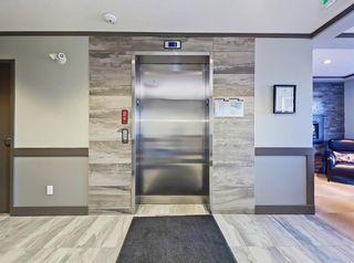 Photo 22: 2102 10 Market Boulevard SE: Airdrie Apartment for sale : MLS®# A1054506