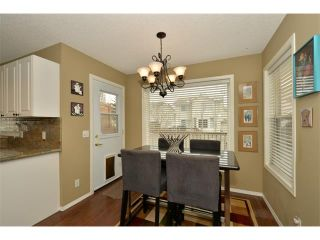 Photo 10: 536 DOUGLAS GLEN PT SE in Calgary: Douglasdale/Glen House for sale : MLS®# C4002246