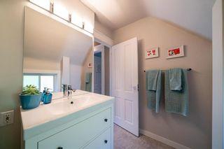 Photo 30: 39 ESSEX Avenue in Winnipeg: St Vital Residential for sale (2D)  : MLS®# 202120857