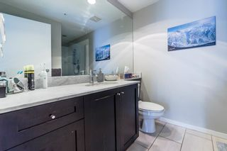 """Photo 13: 706 1001 HOMER Street in Vancouver: Yaletown Condo for sale in """"BENTLEY"""" (Vancouver West)  : MLS®# R2219801"""