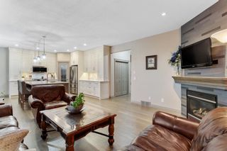 Photo 15: 181 Tuscarora Heights NW in Calgary: Tuscany Detached for sale : MLS®# A1120386