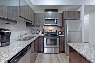 Photo 25: 1810 2910 Highway 7 Road in Vaughan: Concord Condo for sale : MLS®# N5216898