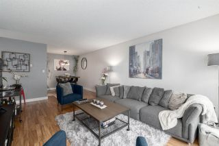 Photo 2: 304 428 AGNES STREET in New Westminster: Downtown NW Condo for sale : MLS®# R2549606