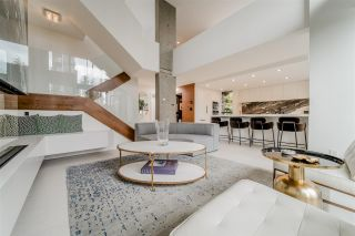 Photo 6: 403 1236 BIDWELL STREET in Vancouver: West End VW Condo for sale (Vancouver West)  : MLS®# R2480582