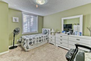 Photo 21: # 141 Mckenzie Towne Close SE in Calgary: McKenzie Towne Apartment for sale : MLS®# A1116870