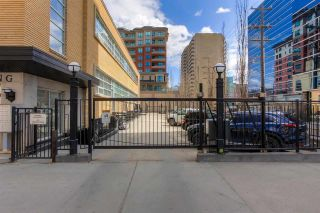 Photo 15: 10123 112 ST NW in Edmonton: Zone 12 Condo for sale : MLS®# E4156775