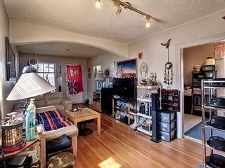 Photo 3: 916 18A Street NE in Calgary: Mayland Heights Detached for sale : MLS®# A1098455
