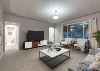 Photo 3: 1611 16A Street SE in Calgary: Inglewood Detached for sale : MLS®# A1135562