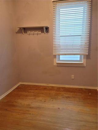Photo 7: 502 Atlantic Avenue in Winnipeg: North End Residential for sale (4C)  : MLS®# 202107737