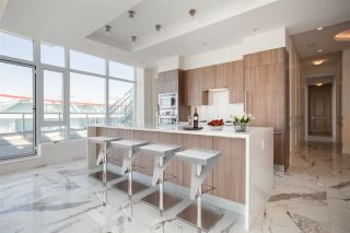 """Photo 7: 901 185 VICTORY SHIP Way in North Vancouver: Lower Lonsdale Condo for sale in """"CASCADE EAST AT THE PIER"""" : MLS®# R2518782"""