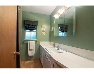 Photo 6: 1557 BALMORAL AV in Coquitlam: House for sale : MLS®# V866724