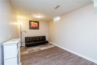 Photo 3: 678 Sultana Square in Pickering: Amberlea House (2-Storey) for sale : MLS®# E3277472