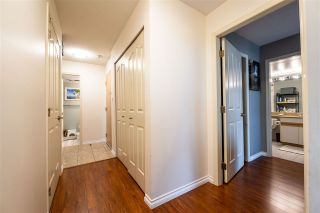 Photo 11: 930 7288 ACORN Avenue in Burnaby: Highgate Condo for sale (Burnaby South)  : MLS®# R2474069