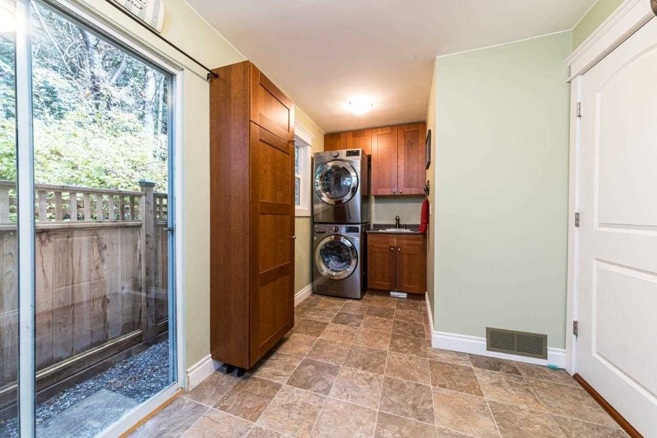 Photo 21: Photos: 1530 LIGHTHALL COURT in North Vancouver: Indian River House for sale : MLS®# R2516837