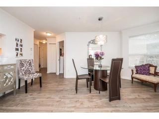 Photo 7: 104-20200 54A in Langley: Condo for sale : MLS®# R2147829