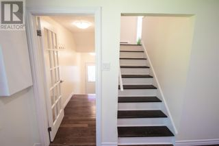 Photo 25: 15 Stoneyhouse Street in St. John's: House for sale : MLS®# 1234165