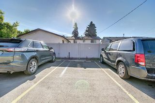 Photo 31: 66 175 Manora Place NE in Calgary: Marlborough Park Row/Townhouse for sale : MLS®# A1121806
