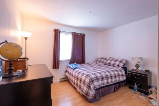 Photo 9: 503 4728 Uplands Dr in : Na Uplands Condo for sale (Nanaimo)  : MLS®# 877494