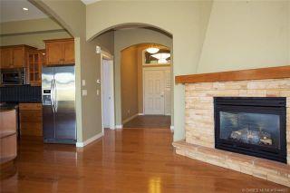 Photo 14: 584 Denali Drive, in Kelowna: House for sale : MLS®# 10144883