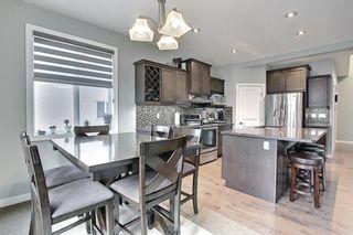 Photo 6: 120 McIvor Terrace: Chestermere Detached for sale : MLS®# A1148908