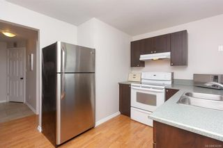 Photo 21: 2202 Bradford Ave in : Si Sidney North-East House for sale (Sidney)  : MLS®# 836589