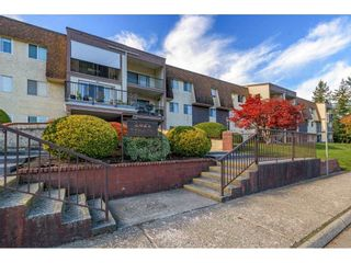 """Photo 19: 360 2821 TIMS Street in Abbotsford: Abbotsford West Condo for sale in """"Parkview Estates"""" : MLS®# R2578005"""