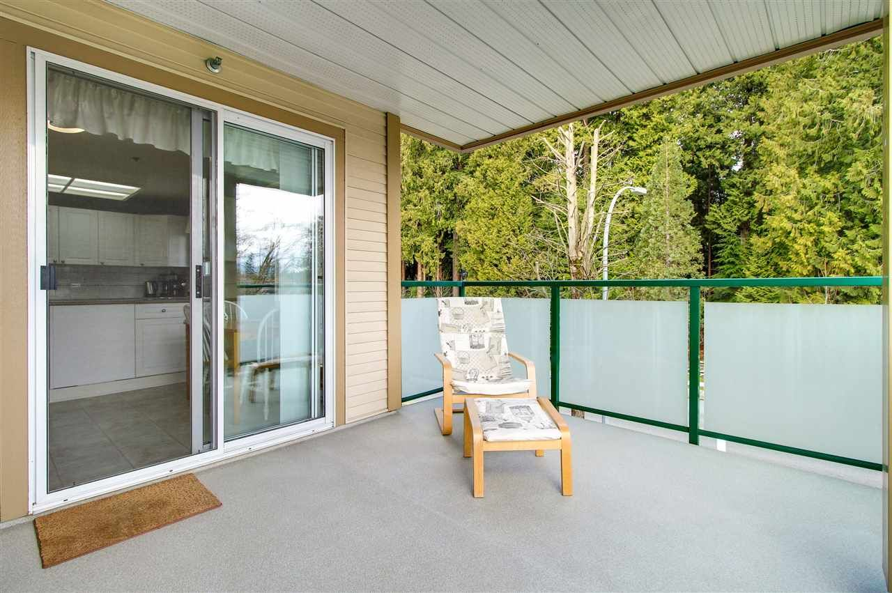"""Photo 14: Photos: 210 19142 122 Avenue in Pitt Meadows: Central Meadows Condo for sale in """"Parkwood Manor"""" : MLS®# R2250737"""