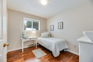 Photo 22: 8593 Deception Pl in : NS Dean Park House for sale (North Saanich)  : MLS®# 866567