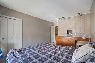 Photo 22: 1 Turnbull Place in Regina: Hillsdale Residential for sale : MLS®# SK849372