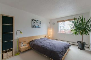 """Photo 15: 205 131 W 4TH Street in North Vancouver: Lower Lonsdale Condo for sale in """"Nottingham Place"""" : MLS®# R2003888"""