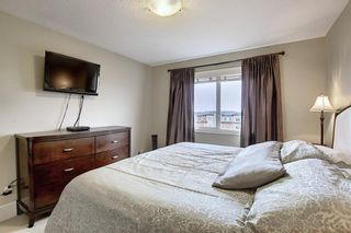 Photo 14: 187 SAGE HILL Green NW in Calgary: Sage Hill Detached for sale : MLS®# C4295421