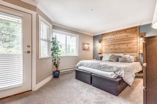 """Photo 20: 46 19060 FORD Road in Pitt Meadows: Central Meadows Townhouse for sale in """"REGENCY COURT"""" : MLS®# R2615895"""