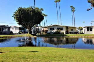 Photo 30: CARLSBAD WEST Mobile Home for sale : 2 bedrooms : 7221 San Lucas ST #138 in Carlsbad