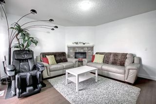 Photo 4: 7 287 Southampton Drive SW in Calgary: Southwood Row/Townhouse for sale : MLS®# A1148069