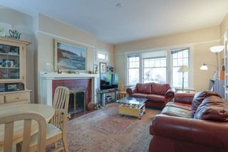 Photo 5: 3323-25 W 3RD Avenue in Vancouver: Kitsilano House for sale (Vancouver West)  : MLS®# R2577966