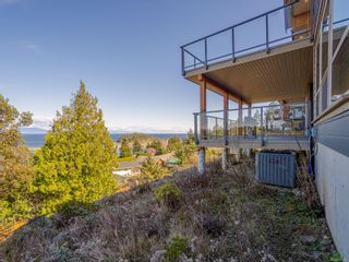 Photo 69: 3868 Gulfview Dr in : Na North Nanaimo House for sale (Nanaimo)  : MLS®# 871769