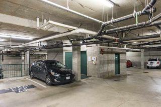 Photo 14: 206 2525 W 4TH Avenue in Vancouver: Kitsilano Condo for sale (Vancouver West)  : MLS®# R2522246
