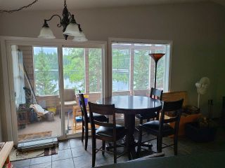 Photo 18: 7800 W MEIER Road: Cluculz Lake House for sale (PG Rural West (Zone 77))  : MLS®# R2535783