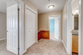 Photo 28: 315 Ranchlands Court NW in Calgary: Ranchlands Detached for sale : MLS®# A1131997